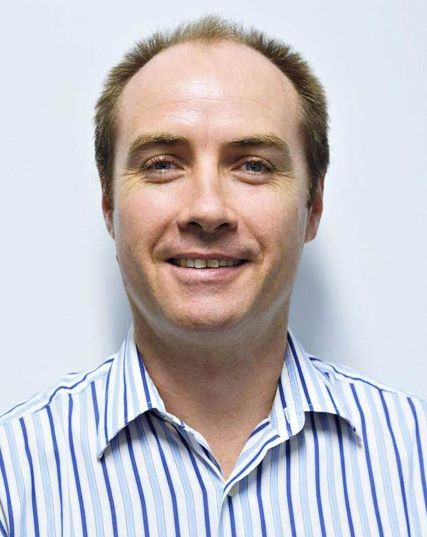 Dr Judd McClelland is a Medical Practitioner at Skin HQ Southport